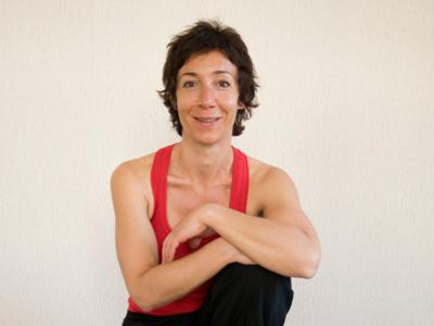 Nicole Graziano